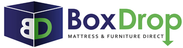 BoxDrop Elmhurst Mattress and Furniture